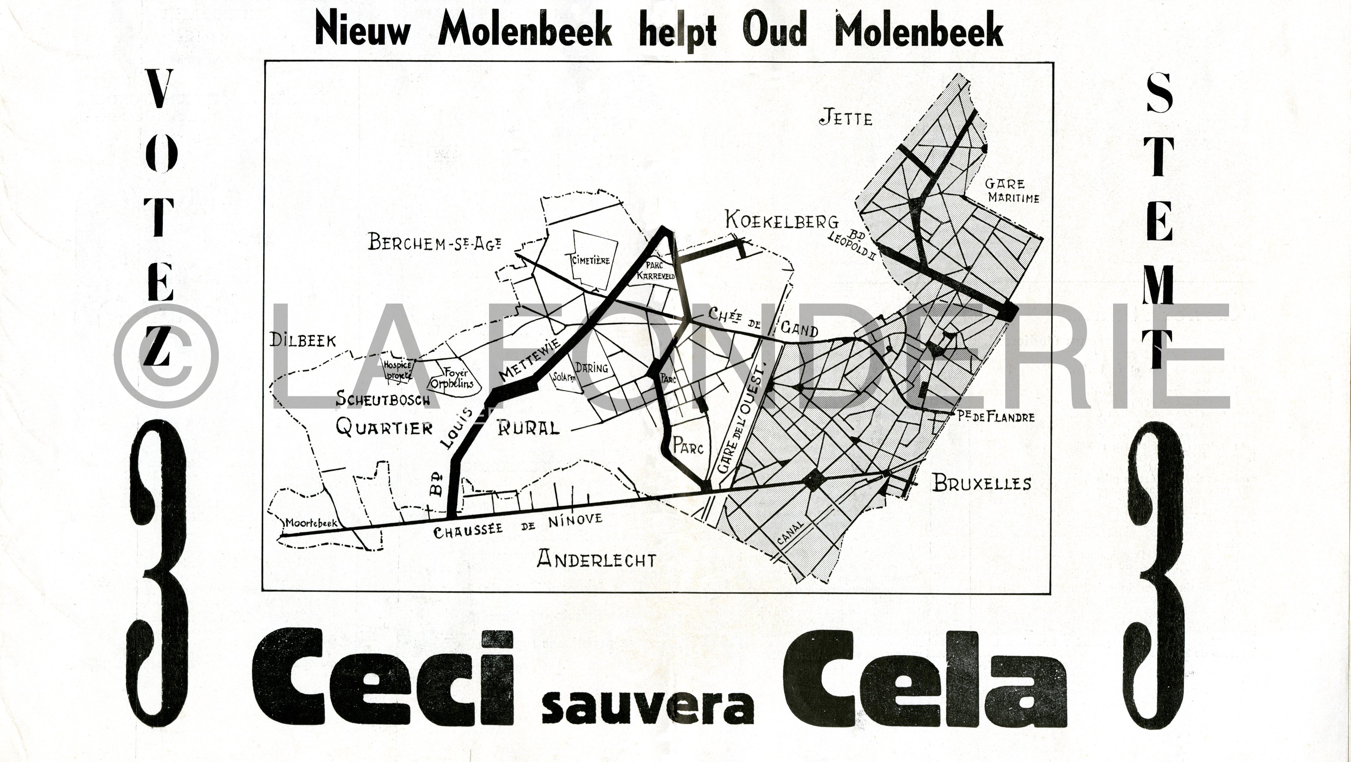 Molenbeek 1b copie