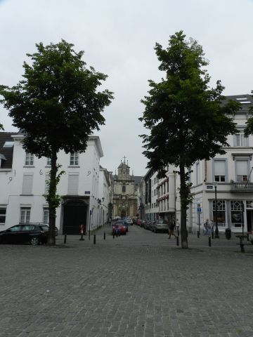 egliseDuBeguinage